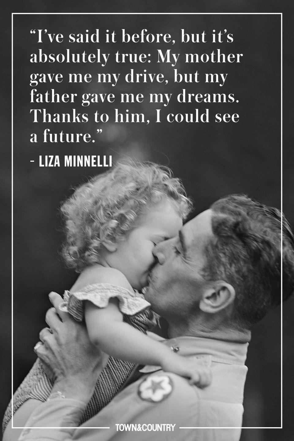 15 Touching Father's Day Quotes That'll Melt Your Dad's Heart