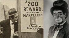 El payaso aragonés a quien Chaplin admiró profundamente