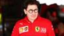 """Ferrari First: Leclerc und Sainz sollen """"für das Team fahren"""""""