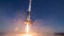 Wettlauf im All: Russland sagt SpaceX den Kampf an