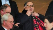 Russian billionaire Usmanov exploring sale of his Arsenal stake, FT says