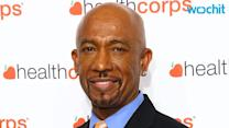 Montel Williams Calls Out Josh Duggar