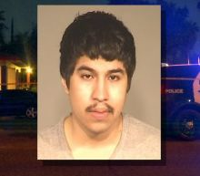Fresno man arrested for shooting 10-month-old girl faces 16 felony charges