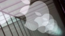 Apple unveils new iPad, updates Mini ahead of video streaming launch