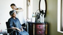 Certain Hair Products May Raise Risk of Breast Cancer