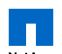 NetApp to Participate in the Bank of America Securities Global Technology Conference 2020