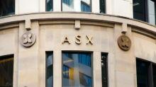 Acciones Asia Pacífico Se Desploman tras Wall Street; Acciones Australianas Hunden Más de 3%