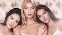 Charlotte Tilbury's new Pillow Talk collection has landed: Here's what we thought