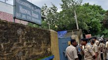 Trafic d'enfants : l'Inde ordonne l'inspection de tous les foyers de Mère Teresa
