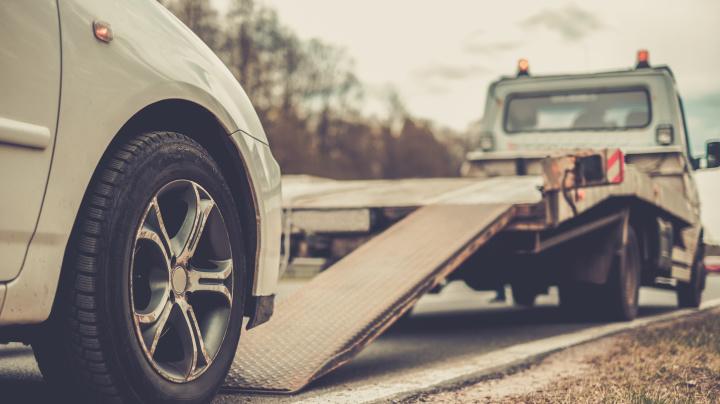 Os serviços adicionais ao contratar seguro automotivo
