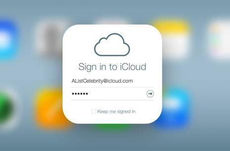 Apple iCloud backups are finally protected by two-factor authentication (update)