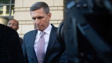 Michael Flynn's criminal case to be reheard by full appeals court