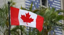 Arrested Canadian police official had access to foreign intelligence