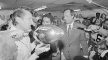 Mark Davis' role in Raiders' fight against the league shines in ESPN film 'Al Davis vs the NFL'