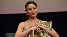 Thandie Newton talks enduring sexual abuse, racism in Hollywood