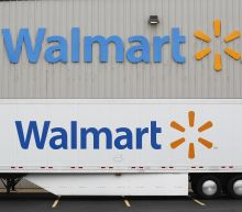 Walmart ramps up hiring spree ahead of holidays, set to hire 20,000 seasonal workers