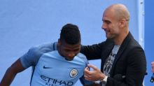 Leicester move for Iheanacho, but Everton need him to replace Lukaku