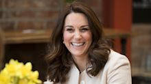 The Duchess of Cambridge's go-to brand L.K.Bennett launches massive Black Friday sale