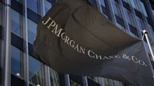 JPMorgan's Fintech Deal Shows Ambitions in Asia Cash Services