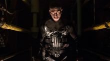 Marvel's The Punisher reviews explode online in a hail of gunfire