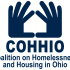 COHHIO Pandemic Fund Helps Homeless Shelters Save Lives