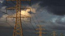 Haute tension : 33 milliards d'euros sur 15 ans pour développer le réseau électrique en France