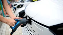 China electric car execs call for policy support, end to protectionism