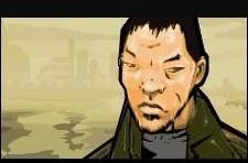 New Wi-Fi mode revealed for Chinatown Wars
