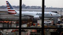 Southwest y American Air Lines no cuentan con operar con el Max hasta marzo