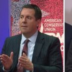 Rep. Ted Lieu tells Rep. Devin Nunes to take letter and 'shove it' after threat of legal action
