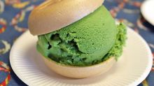 Tasty and Instagrammable: 5 Popular Asakusa Ice Cream Shops!