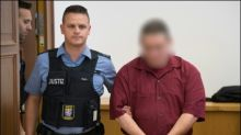 Lebenslange Haft für Mord an achtjähriger Johanna - Urteil fast 20 Jahre nach der Tat