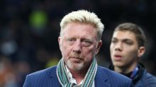 Boris Becker faces criminal charges over 'failing to cooperate with bankruptcy proceedings'