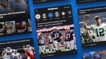 theScore Unveils Major Redesign, Even Deeper Team Coverage