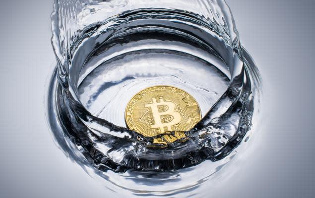 Millennials to Drive Bitcoin Higher: 4 Stocks to Watch