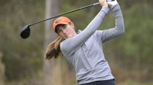 OSU could be out, UO in for NCAA women's golf tournament berth because of bad weather