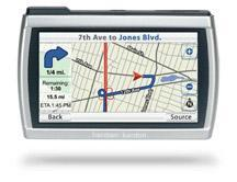 """Harmon Kardon to release """"Guide + Play,"""" its first GPS device"""