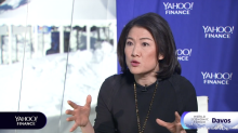 SOHO China CEO says the rise of China is inevitable