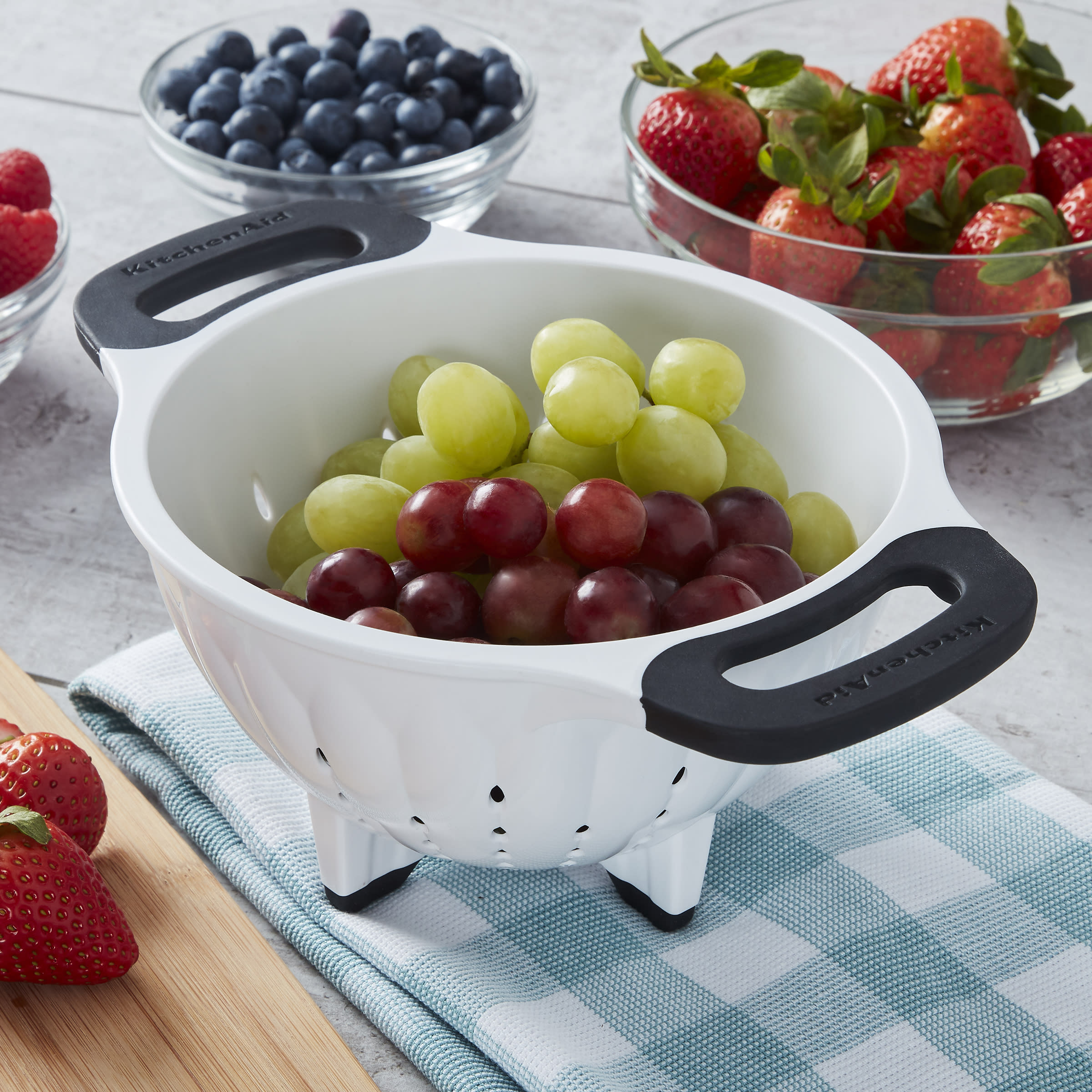Walmart Launched an Exclusive Line of KitchenAid Tools and ...