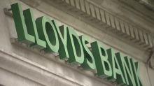 Lloyds profit jumps to $7.4 bln but misses estimates