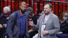 Shane Battier resigns from front office job with Heat