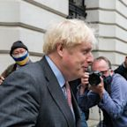 Boris Johnson 'reviewing' widespread changes to local lockdown rules