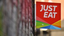 Just Eat rejects higher rival bid from Prosus