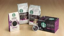 4 Things Starbucks Management Wants Investors to Know