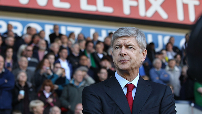 Arsenal vs West Ham, Premier League preview: Team news, kick-off time, TV channel and prediction
