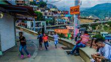 Medellín busca limpiar su imagen, pero le cuesta dejar atrás a Pablo Escobar