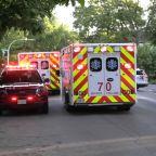 8 shot, 4 killed in Englewood mass shooting