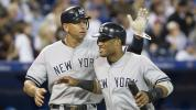A-Rod sees 'long ... tough road back' for Cano