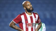 'Something needs to change' - Sheffield United working with police after racist abuse sent to McGoldrick