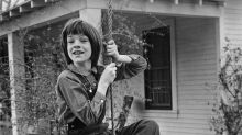 'To Kill a Mockingbird' star Mary Badham reveals why Barack Obama reminded her of Gregory Peck